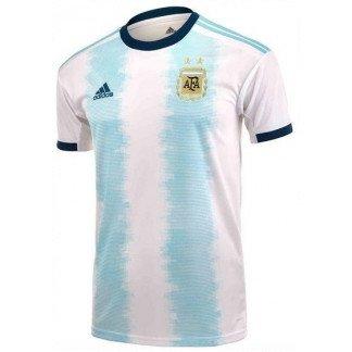 Venezuela Home Camiseta Home Race Jersey Hombre