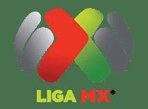 AAAliga-mx-logo