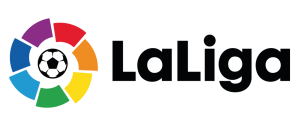 Spanish-La-Liga-logo