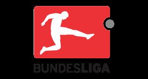 bundesliga-logo-png-8