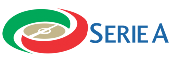 serie-a-logo-png-11
